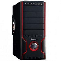 CASE CPU G860/ Ram 2Gb / HDD 250Gb