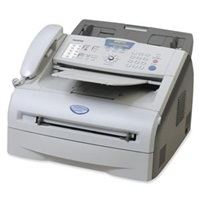 Máy Fax Brother MCF 7220