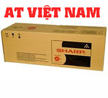SHARP  560 AT