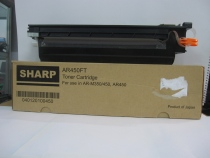SHARP AR -M300U / 350 / 450 / M312U / M420U