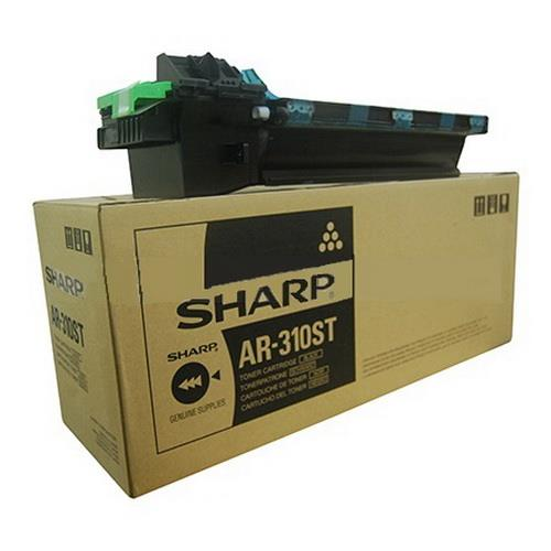 SHARP ARM - M 235 / 275 / 5631 / M276 / 5625