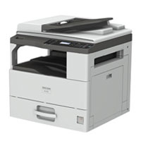 Ricoh Aficio MP M2701