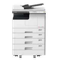 Toshiba Digital Copier e-Studio 2829A